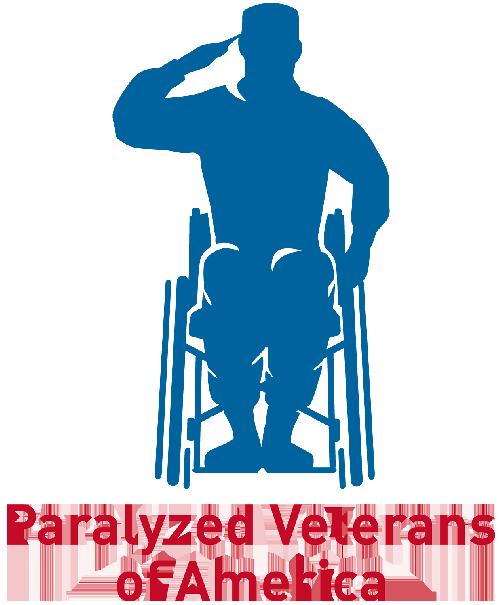 Logo_PVA-500
