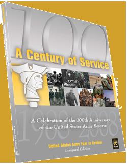 cover-ar100