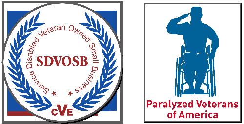 logo-SDVOSB-PVA