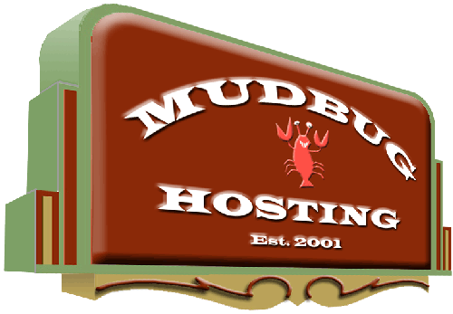 mudbug_sign_3D_no_bg_faceright