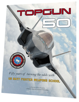 TopGun50-Cover-Outside-front-mock